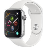 thumb-Apple Watch Series 4 - 44mm - Sportband - NIEUW-9
