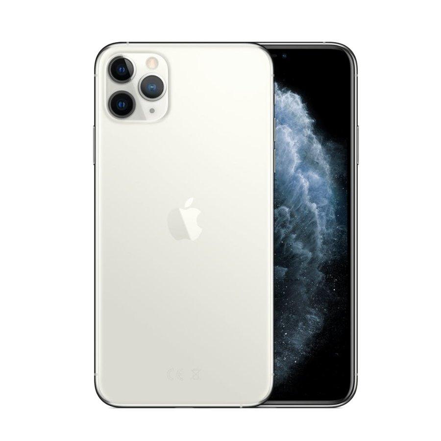 Pre-order: Apple iPhone 11 Pro - 256GB - NIEUW-4