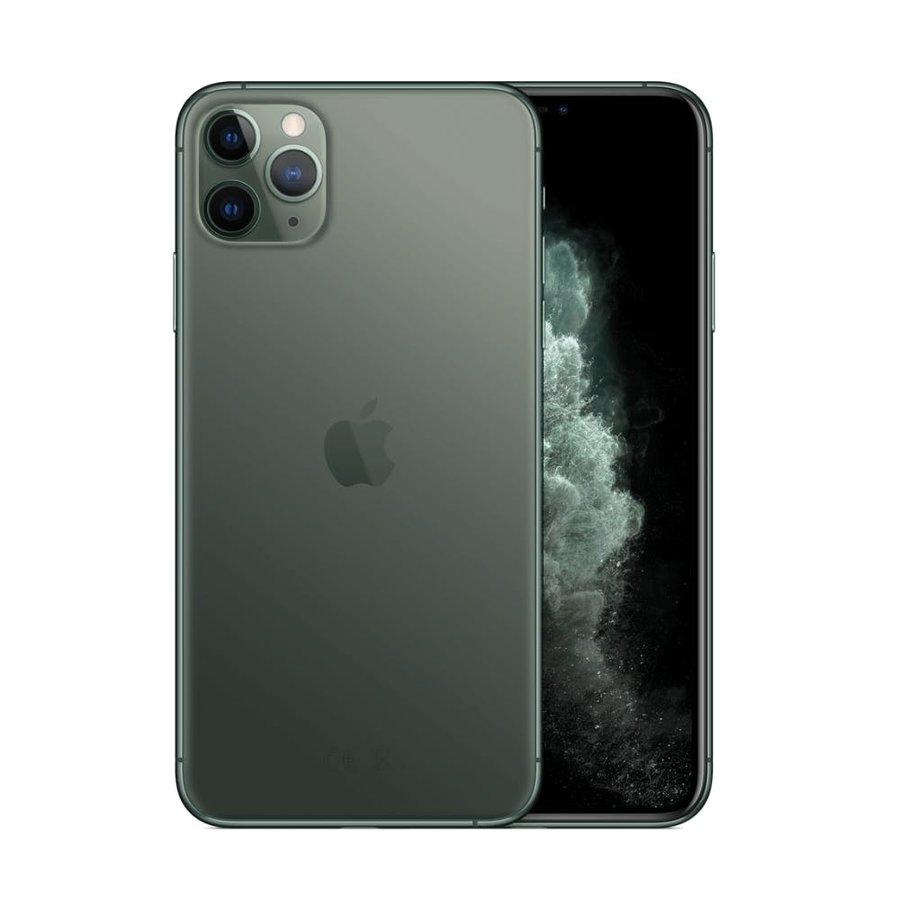 Apple iPhone 11 Pro - 256GB - NIEUW-3