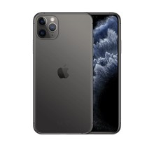 Apple iPhone 11 Pro Max - 64GB - NIEUW
