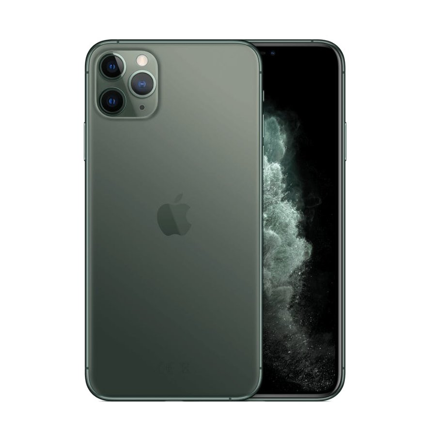 Apple iPhone 11 Pro Max - 256GB - NIEUW-3