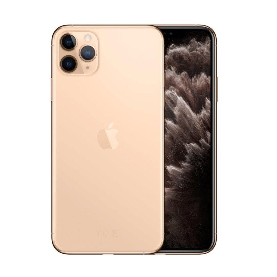 Pre-order: Apple iPhone 11 Pro Max - 256GB - NIEUW-3