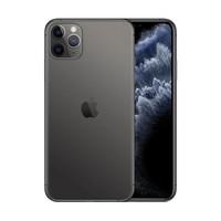 thumb-Pre-order: Apple iPhone 11 Pro Max - 256GB - NIEUW-5