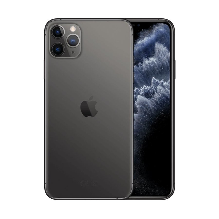 Pre-order: Apple iPhone 11 Pro Max - 256GB - NIEUW-5