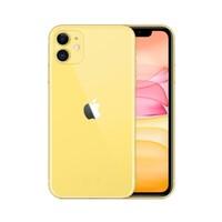 thumb-iPhone 11 - 128GB - NIEUW-4