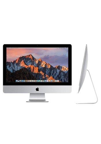 Apple iMac 21 inch
