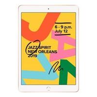 thumb-Apple iPad 2019 Wifi 32GB-9