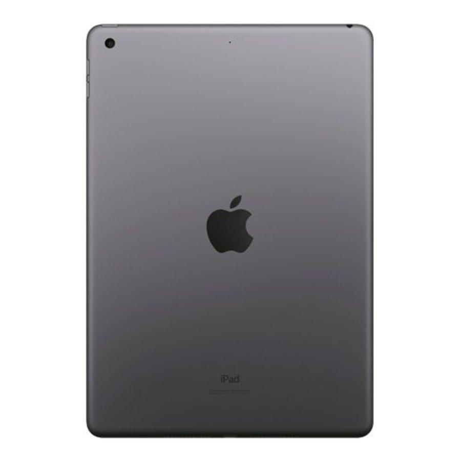 Apple iPad 2019 Wifi 32GB-4