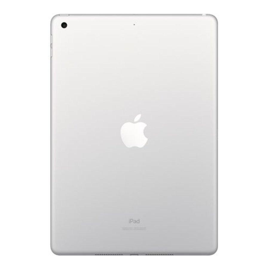 Apple iPad 2019 Wifi 128GB-9