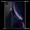 Apple iPhone XR - 128GB - zwart - NIEUW - (marge)