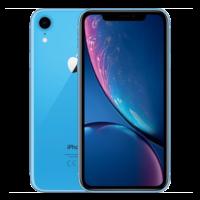 thumb-iPhone Xr - 128GB - Alle kleuren - NIEUW-7