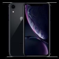 thumb-iPhone Xr - 128GB - Alle kleuren - NIEUW-1