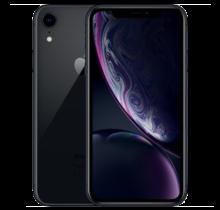 iPhone Xr - 128GB - Alle kleuren - NIEUW