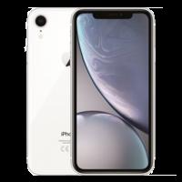 thumb-iPhone Xr - 128GB - Alle kleuren - NIEUW-6
