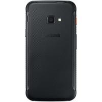 thumb-Samsung Galaxy Xcover 4S - Zwart - 32GB - Nieuw-3