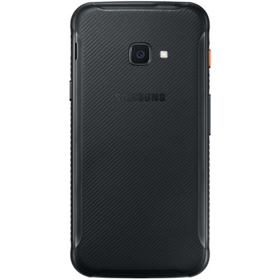 Samsung Galaxy Xcover 4S - Zwart - 32GB - Nieuw-3