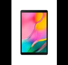 Samsung Galaxy Tab A 10.1 (2019) T510 32GB WiFi Black (nieuw)