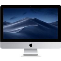 Apple iMac 21,5 inch - 2,3 GHz i5 8GB / 1TB HDD - (nieuw)