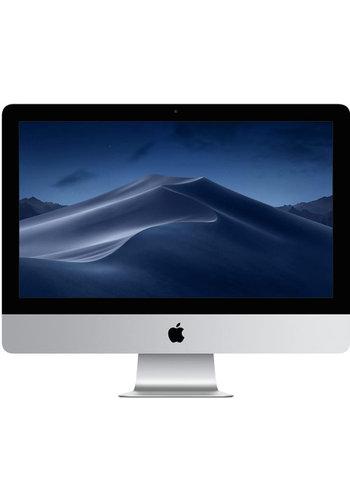 """Apple iMac 21,5"""" - NIEUW"""