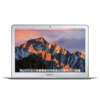 Apple Macbook Air 13.3'' - 256GB SSD / 8GB - 2017- Als Nieuw - (marge)