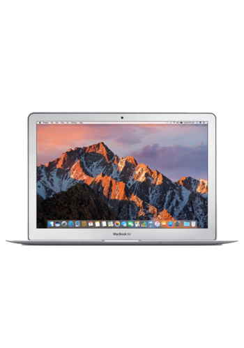 Apple Macbook Air 13.3''