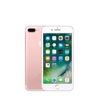 Apple iPhone 7 Plus - 128GB - RosŽ Goud - Als nieuw - (marge)