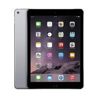 Apple iPad Air WiFi & 4G - 16GB - Space gray - Zeer goed (refurbished)