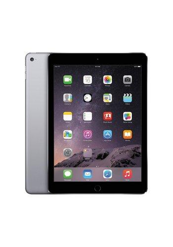 Apple iPad Air WiFi + 4G - 16GB