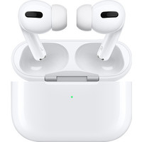 thumb-Apple AirPods Pro-1