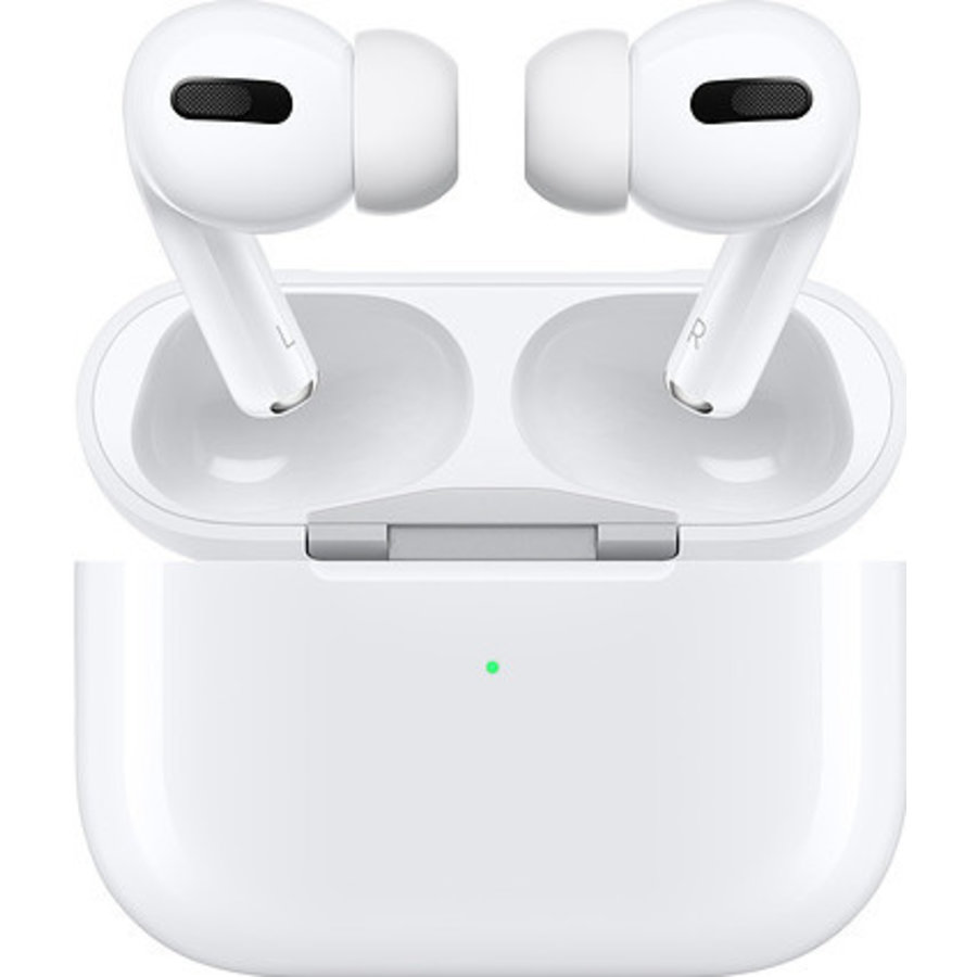 Apple AirPods Pro-1