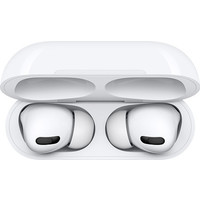 thumb-Apple AirPods Pro-3