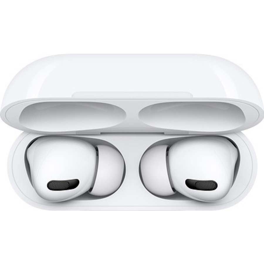 Apple AirPods Pro-3