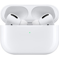 thumb-Apple AirPods Pro-4