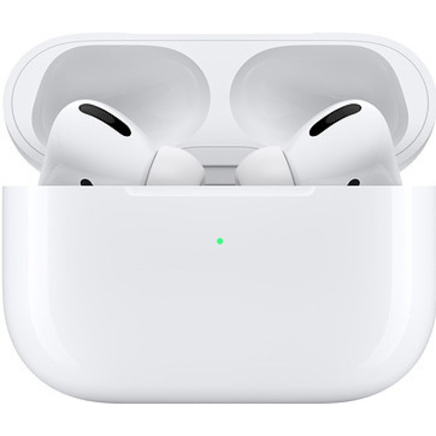 AirPods Pro-4