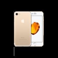 thumb-Apple iPhone 7 - 128GB - Goud - Als nieuw - (marge)-2