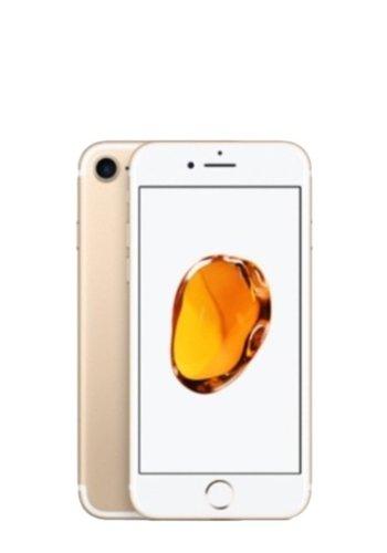 iPhone 7 - 128GB - Goud