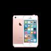 Apple iPhone - SE - 64GB - Rose Goud - Als Nieuw - (marge)