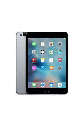 iPad mini 4  Wifi + 4G - 16GB