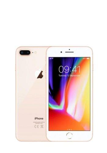 iPhone 8 Plus - 64GB - Gold