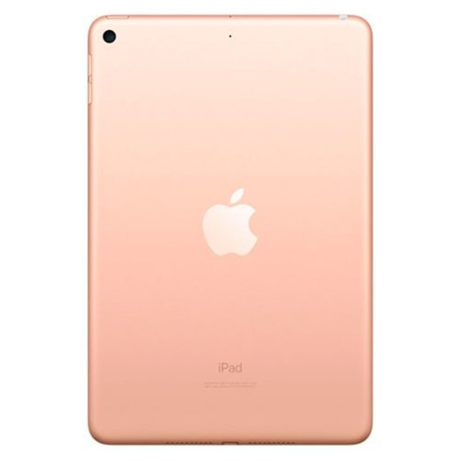 Apple iPad Mini 2019 WiFi 64GB-6
