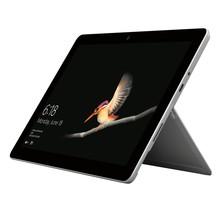 Microsoft Surface Go WiFi 8GB/128GB - Zilver