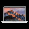 Apple Macbook Pro Retina 13''- 512GB SSD / 8GB - Goed - 2015 - (marge)