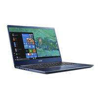 thumb-Acer Swift 3 SF314-56-57 G7-2