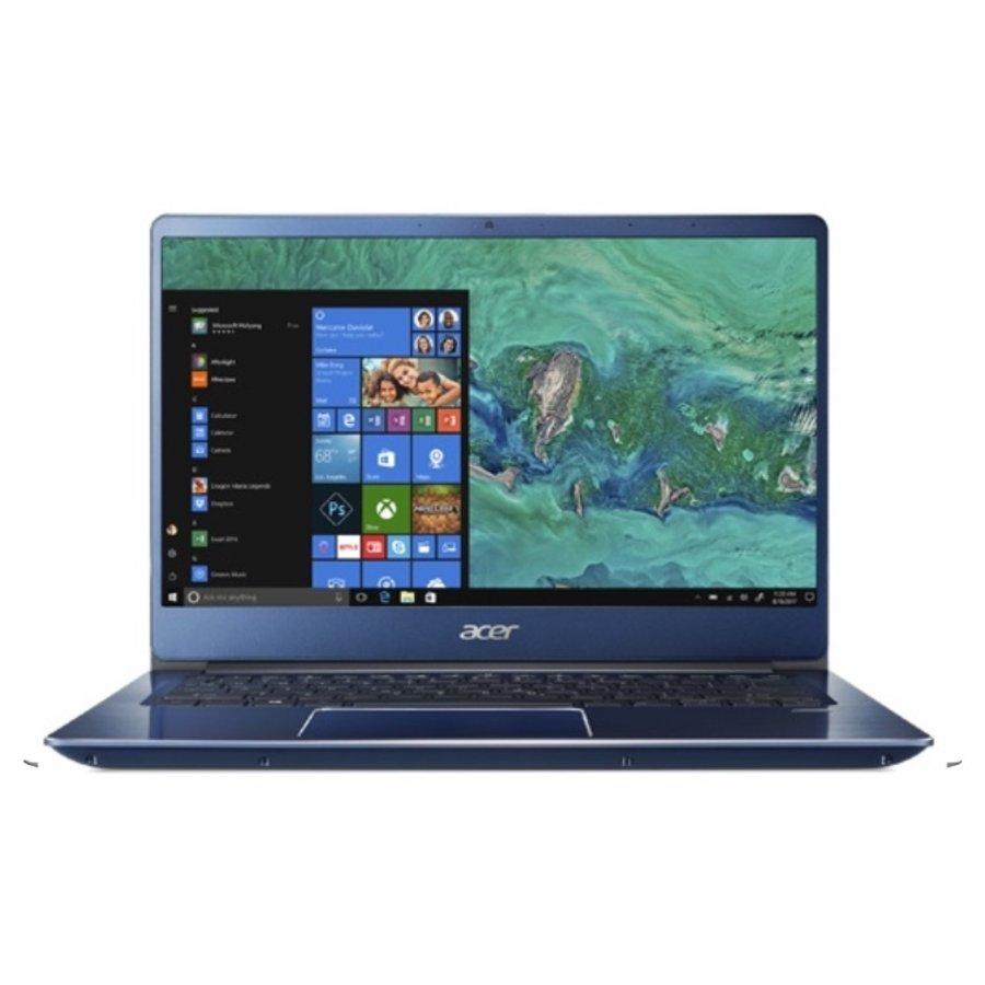 Acer Swift 3 SF314-56-57 G7-3