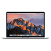 "MacBook Pro Retina 15"" i7 - 16GB/512GB SSD - Zeer goed - 2015 (marge)"