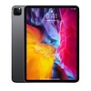 "Apple iPad Pro 11"" Wifi - 2020"