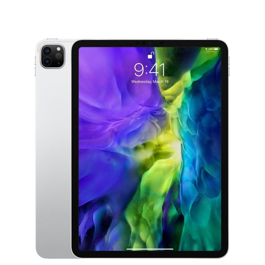 "Apple iPad Pro 11"" Wifi - 2020-2"