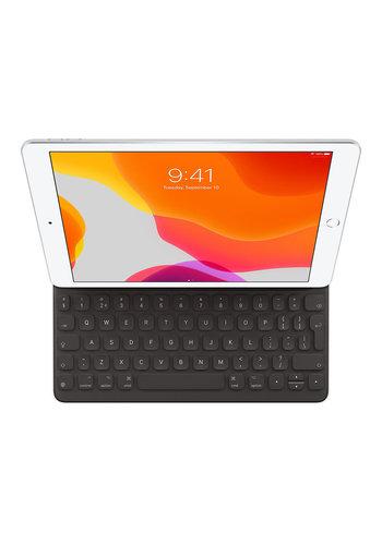Apple Smart Keyboard - Origineel