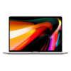 "Apple MacBook Pro 16"" 2.6GHz 16GB/512GB i7 6-core - NIEUW"