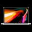 """Apple MacBook Pro 16"""" 2.6GHz 16GB/512GB i7 6-core - NIEUW"""